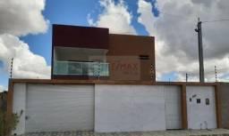 Casa à venda com 4 dormitórios em Novo heliópolis, Garanhuns cod:RMX_7612_450219