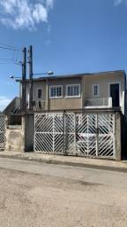 Título do anúncio: 6 casas para renda Embu Guaçu