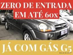 Título do anúncio: FINANCIAMENTO EM ATÉ 60x sem ENTRADA .