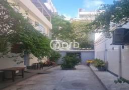 Casa à venda com 2 dormitórios em Ipanema, Rio de janeiro cod:OG0961
