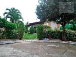 Casa em Condomínio no Eusébio com excelente área privativa | Condomínio Verona