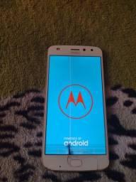 Título do anúncio: Motorola Z2 Play 64GB