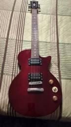 Guitarra Strimberg LPS 200