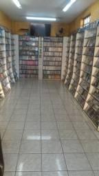 Grande promoçao venda de dvd
