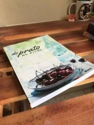 Livros de edição de imagem e composição fotográfica