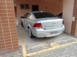 Gm - Chevrolet Vectra 2010/11 em perfeito estado, completo - 2010
