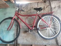 Bicicleta Valente aro 26 99265-5946
