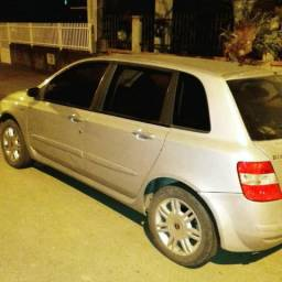 Fiat Stilo 2005 completo,Barato,bom estado,no GNV, R$9.900 - 2005
