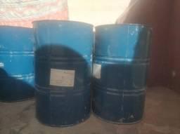 Tonel barril