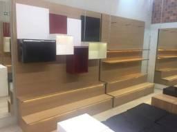 Móveis para loja e/ou escritório