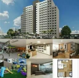 Apartamentos em ceilândia