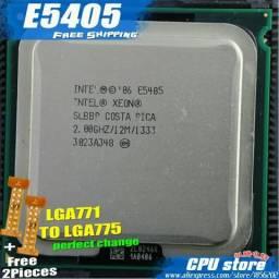 Processador QUAD CORE p/jogos+SUPER BRINDE !!!!