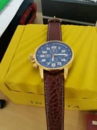 Relógio original invicta iforce modelo 90067