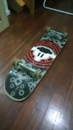 Skate e chave