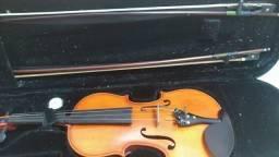 Violino 4x4 Eagle VK654