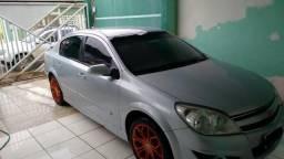 Gm - Chevrolet Vectra - 2011