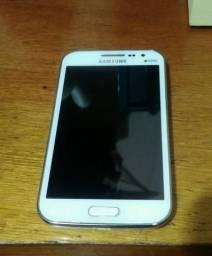 Samsung galaxy win barato