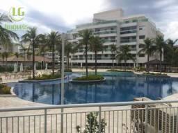 Cobertura residencial à venda, Camboinhas, Niterói - CO0025.