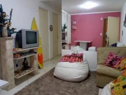 Apartamento residencial à venda, Jardim Monte Alto, Campinas.