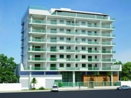 Apartamento 2 quartos em Enseada Azul