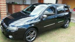 Fiat Stilo BlackMotion 09/10 Financia com 0 de entraca - 2010