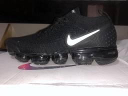 Roupas e calçados Unissex - Região de Santos 2f0bb7f6a7d8d