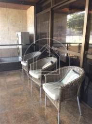 Apartamento para alugar com 4 dormitórios em Icaraí, Niterói cod:830869
