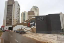 Loja Águas Claras - One Mall