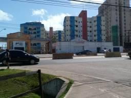 Apartamento para alugar com 3 dormitórios em Tenoné, Belém cod:AP0429