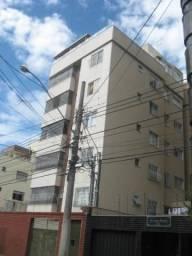 Cobertura à venda, 3 quartos, 2 vagas, Colégio Batista - Belo Horizonte/MG