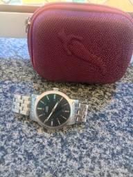 a03b7818140 Relógio marca Chillibens