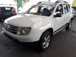 Renault Duster outdoor - 2015