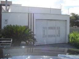 Ótima Casa no Setor Residencia Vale do Araguaia- 3 Quartos/St