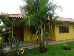 Casa no Jardim Martinelli em Penedo/RJ ( 1.178 m2)