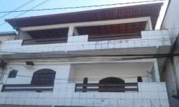 Casa para Locação em Simões Filho, Cia 1 Quadra 5, 3 dormitórios, 2 suítes, 2 banheiros, 1