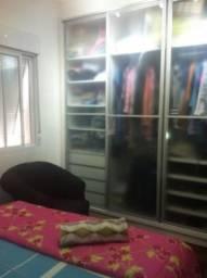 Apartamento à venda com 2 dormitórios em Cidade baixa, Porto alegre cod:2522