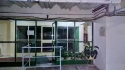 Apartamento à venda com 1 dormitórios em Cidade baixa, Porto alegre cod:2366