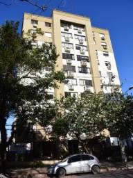 Apartamento à venda com 3 dormitórios em Petrópolis, Porto alegre cod:1452