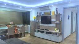 Apartamento à venda com 3 dormitórios em Cristo redentor, Porto alegre cod:3438