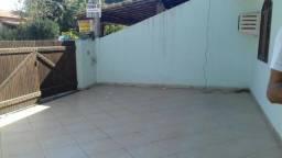 Bon: 1441 Araruama - Saquarema