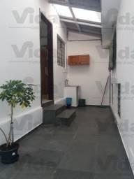 Loja comercial para alugar em Veloso, Osasco cod:35779