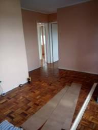 Apartamento 03 quartos Conj Resid João Braga de Abreu-BNH da Aliança - Bem abaixo q vale