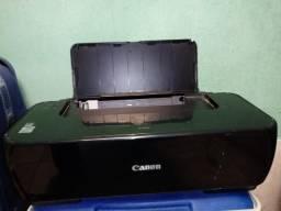 Impressora Canon 1800