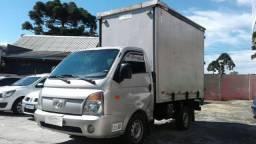 HYUNDAI HR 2.5 TCI HD BAU 2011 - 2011