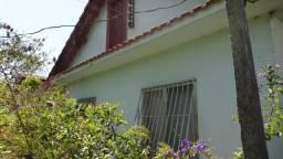 Bela Casa 2 Quartos Rua 36, Itaipuaçu