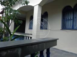 Casa à venda com 2 dormitórios em Campo grande, Rio de janeiro cod:598826