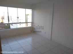 Apartamento para alugar com 2 dormitórios em Zona nova, Capão da canoa cod:16701102