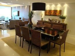 Apartamento à venda com 4 dormitórios em Zona nova, Capão da canoa cod:4D14