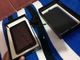 Tablet 7 novy com Wi-Fi