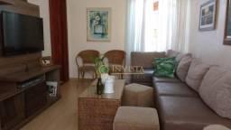Casa com 3 dormitórios à venda, 93 m² por r$ 640.000 - canto - florianópolis/sc